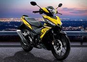 Honda Việt Nam sắp ra mắt 10 mẫu xe máy mới