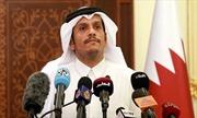 Qatar muốn Kuwait làm trung gian hòa giải với các nước Arab
