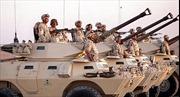 Chuyên gia: Quyết định cắt quan hệ ngoại giao có thể khởi đầu cho hành động xâm lược Qatar
