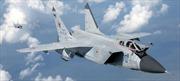Sau B-52 của Mỹ, đến lượt máy bay Na Uy bị chiến đấu cơ Nga chặn