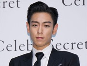 Dùng thuốc an thần quá liều, ca sĩ T.O.P của Big Bang đang nguy kịch