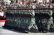 Mỹ nghi Trung Quốc định xây căn cứ quân sự tại Pakistan