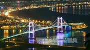 Đề xuất giải pháp bảo vệ môi trường và phát triển vịnh Đà Nẵng