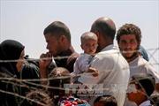 Bộ Quốc phòng Nga: Nội chiến Syria gần như đã kết thúc