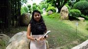Con gái cả của 'Dr Thanh' hé lộ góc khuất gia đình trong tự truyện
