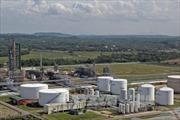 Nhà máy lọc dầu Dung Quất tiết kiệm 300 tỷ đồng từ giảm định mức tiêu hao năng lượng