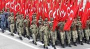 Cựu Đại sứ Thổ Nhĩ Kỳ: Ankara tự gây khó cho mình khi 'hấp tấp' triển khai quân tới Qatar