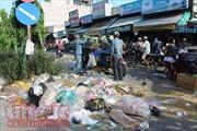 Đề nghị tăng mức xử phạt với hành vi gây ô nhiễm môi trường