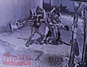 Hà Nội: Ẩu đả trong quán nhậu, người mất mạng kẻ vào tù