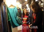Festival Di sản Quảng Nam lần thứ VI: Tôn vinh văn hóa tơ lụa truyền thống
