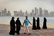 Ba hướng phát triển của cuộc khủng hoảng ngoại giao Qatar