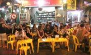 Tạo điểm nhấn để Hà Nội thành điểm thu hút khách