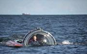 Nga chi hàng trăm triệu ruble bảo vệ 'Viên ngọc xanh của Siberia'