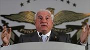 Cựu Tổng thống Panama bị bắt ở Mỹ, đối mặt nguy cơ bị dẫn độ