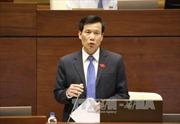 Lập Hội đồng cấp Nhà nước xét tặng danh hiệu 'Nghệ sĩ Nhân dân', 'Nghệ sĩ Ưu tú'lần thứ 9