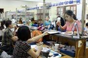 TP Hồ Chí Minh tạm dừng đóng BHXH cho 180 doanh nghiệp bị ảnh hưởng bởi dịch COVID-19