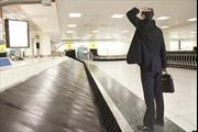 Những bí quyết để không bị thất lạc hành lý tại sân bay