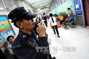Thái Lan bắt một nghi can vụ đánh bom bệnh viện quân y