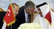 Nhiều nước lên tiếng phản đối, phong trào cô lập Qatar sắp đổ sụp