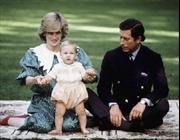 Hé lộ băng ghi âm lời kể của Công nương Diana về cuộc 'hôn nhân địa ngục'