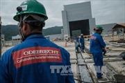 Brazil: Bê bối hối lộ ở Odebrecht khiến 7 quốc gia thiệt hại 6 tỷ USD