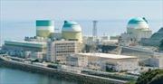 Nhật Bản lần đầu tiên diễn tập chống khủng bố nhằm vào cơ sở hạt nhân