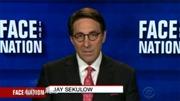 Luật sư riêng khẳng định Tổng thống Donald Trump không bị điều tra hình sự