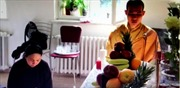 Hỗ trợ gia đình người Việt ở Séc mất 2 con trai trong tai nạn