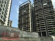 Hiệp hội bất động sản đề xuất mở rộng cơ chế M&A để khơi thông nợ xấu