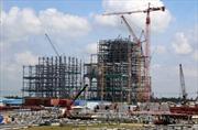 Bảo vệ môi trường trong các dự án nhiệt điện