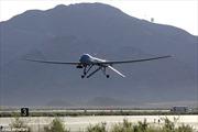 Vừa bắn hạ chiến đấu cơ Syria, Mỹ lại tấn công máy bay không người lái do Iran chế tạo