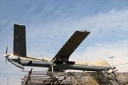 Nghi vấn Iran dựng sân bay UAV gần cứ điểm quân sự Mỹ tại Syria