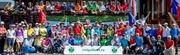 Kết nối người Việt tại châu Âu qua Giải Golf EVAG – MOSCOW mở rộng 2017
