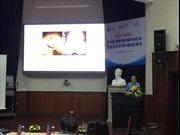 Cơ hội chữa trị cho trẻ em bị khuyết tật bộ phận sinh dục