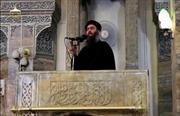 Hai gương mặt cộm cán có thể thay thế Abu Bakr al-Baghdadi làm thủ lĩnh IS