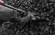 Colombia: Sập hầm than khiến 8 người chết và 5 người mất tích