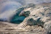Trái Đất ấm lên từng khiến nước biển dâng cao 30m
