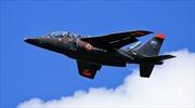 Nghi án tướng không quân Pháp dùng chiến đấu cơ đi... nghỉ cuối tuần