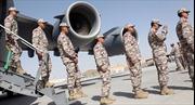 Vùng Vịnh căng như dây đàn, nhưng tại sao chiến tranh Qatar không bùng nổ?