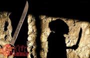 Truy tố nhóm đối tượng giết người 'xù' nợ