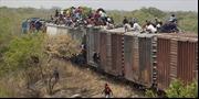 Hạ viện Mỹ thông qua 2 dự luật trấn áp người nhập cư bất hợp pháp