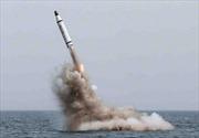 Cựu Đại sứ Mỹ: Washington thiếu khả năng phòng thủ tên lửa để đối phó Triều Tiên
