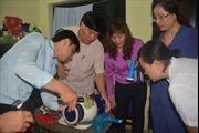 Người dân thiếu hợp tác, dịch sốt xuất huyết diễn biến phức tạp
