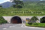 Vì sao hầm Hải Vân và hầm Đèo Cả thiếu kinh phí vận hành?