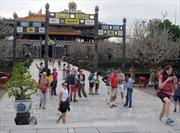 Xây dựng chuẩn đầu ra cho các cấp độ ngành nghề trong lĩnh vực du lịch