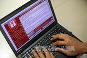 Trung Quốc bắt giữ 25 nghi can đánh cắp thông tin cá nhân