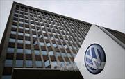 Đức bắt giữ cựu quản lý hãng Audi liên quan vụ gian lận khí thải