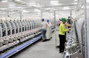 Trên 47 triệu USD đầu tư vào Quảng Ninh