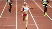 Nguyễn Thị Huyền giành HCV châu Á, phá kỷ lục quốc gia 400m rào nữ