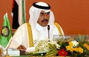 Qatar có đủ tiền mặt để đương đầu với 'bất kỳ cú sốc nào'